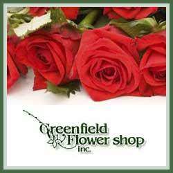Milwaukee Florist Greenfield Flower Shop